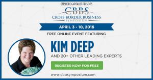 Kim Deep
