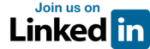 JoinUs_Linked