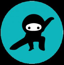 Staff Ninja