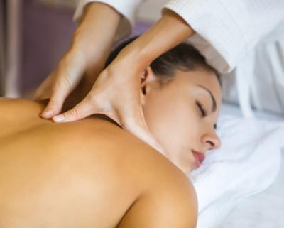 massage-relax-easy-simple-accounting_400x321