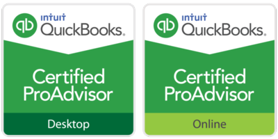 Quickbooks-Pro-Advisor_400x200