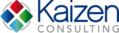 kaizen-consulting