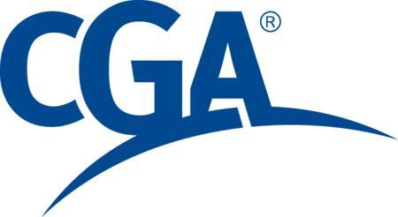 CGA_Logo_-_Blue