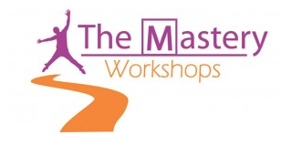 The Mastery Workshops
