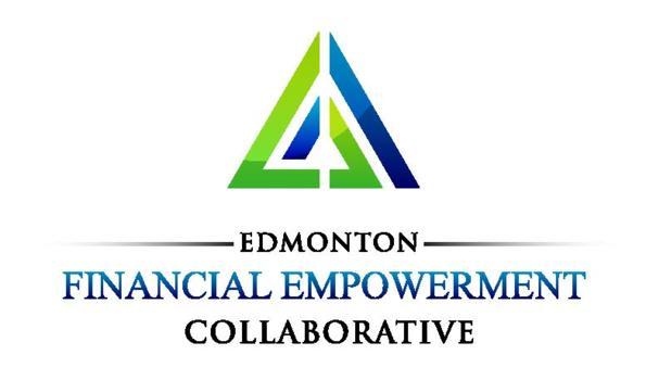 Edmonton_Financial_Empowerment