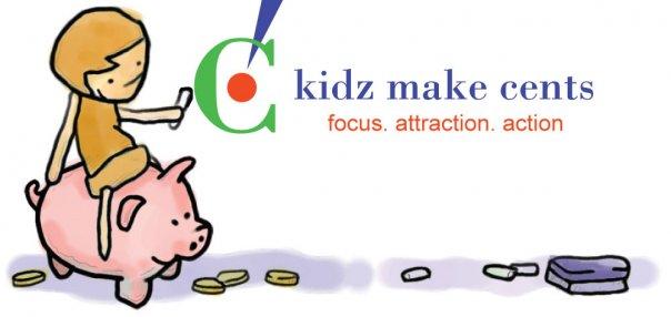 Kidz_Make_Cents