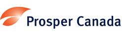 Prosper_Canada