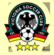 Victoria_Soccer_Club