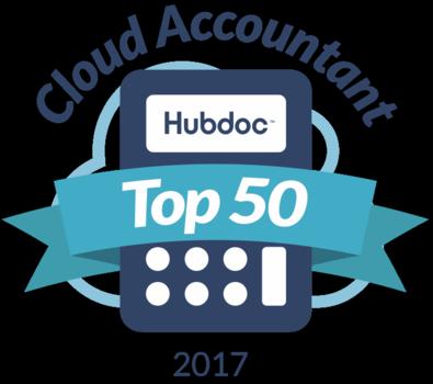 Top50CloudAccountant_2017 1